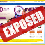 PlayEuroLotto Exposed — Betting vs Lottery Tickets