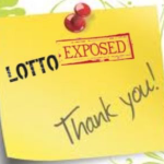 Why We Investigate Lotteries, Providers & Systems