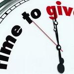 Paying It Forward: 6 Heartwarming Lottery Winner Deeds