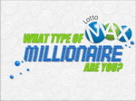 Lotto Max Exposed – Totally Tax Free!