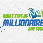 Lotto Max Exposed — Totally Tax Free!