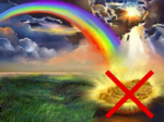 IrishJackpot.com Exposed – More Rain Than Rainbows!