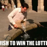 I'm American, but I Want to Play the European Lottery! So, Which Would I Choose???