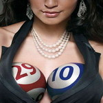 The Biggest Lottery Scandals: Where is the Money, There is a Scandal. Take a Look.