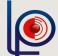 LottosPhoto.com logo