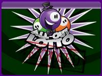 AllOutLotto.com screenshort