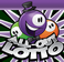 alloutlotto.com logo