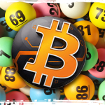 Bitcoins and the Lottery: A Match Made in Cyber Heaven!