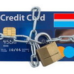 Lottery Crooks – Simple Steps to Get Your Credit Card Under Control