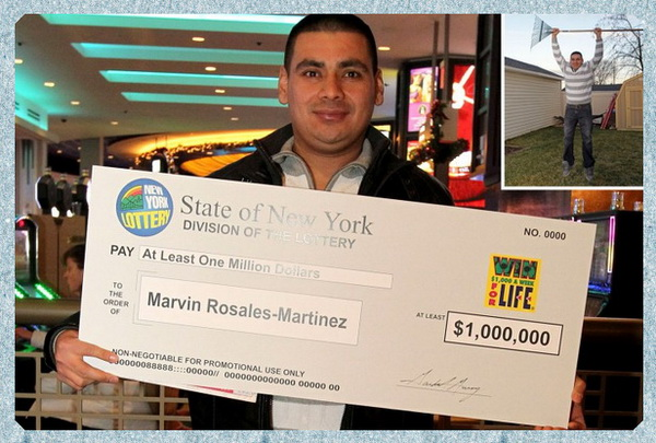 Marvin Rosales-Martinez – Finders Keepers