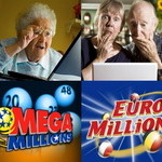 Mega Millions VS EuroMillions: Who Will Reign Supreme?