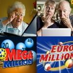 Mega Millions VS EuroMillions: Who Will Reign Supreme?