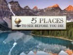 5 Places Lottery Players MUST GO After Winning the Jackpot