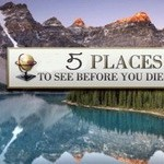 6 Places Lottery Players MUST GO After Winning the Jackpot