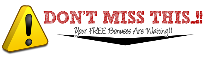 Online Lottery Bonuses