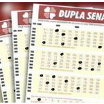 Brazil's Dupla Sena Lottery Exposed — Hurry Up to Double Your Chances!