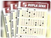 Dupla Sena Lottery Exposed
