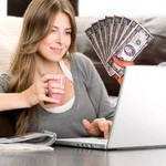 Looking to Withdraw Your Winnings or Deposit? Here's What You Need to Know – Rules and Restrictions Exposed!