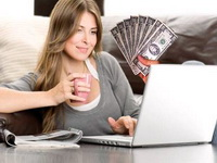 How to withdraw your winnings or deposit