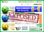 Lotterypartner Exposed–We Can Increase the Fee at Any Time, WTF?!