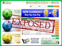 Lotterypartner Exposed