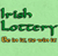 Irish-Lotto.com