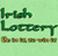 Irish-Lotto.com
