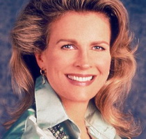 Murphy Brown picture