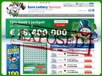 Els-lotto.com Exposed