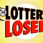 The Biggest Loser Among the Lottery Winners — The Mistakes They Did Will Drop Your Jaw!