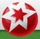 Uklottoservice.com logo