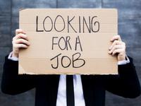 Unemployed lottery winners