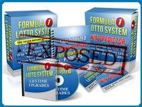 Formula 1 Lotto Exposed