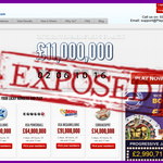 Playlottery Exposed — Fully Licensed and Regulated in the UK