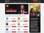 WorldLotteryClub Exposed — Lottery Betting Instead of Lottery Tickets