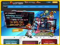 Beat Lottery Exposed