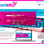 Searchlotto Exposed — Exciting Way to Search the Internet!?
