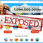 7Lottos Exposed — Betting or Lottery Tickets??