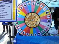 The Best Lottery Wheeling Books