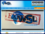 Winwsl Exposed — WSL Should Stand for World Silliest Lotto!