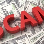Beware: Dubai Financial Services Authority Scam!