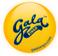 Sports.galabingo.com