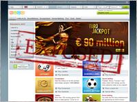 LottoExposed.com Post Thumbnail