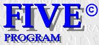 Program Five