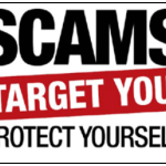 7 Smart Ways to Deal with Lottery Scams By Lotto