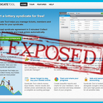 Syndicatetool Exposed — Is It As Good As They Claim?