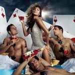 4 Reasons Why Women Tend to be Better Lottery Players. #2 Is Quite Unexpected!