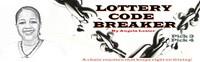 Lottery Code Breaker