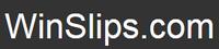 WinSlips