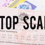 Think You've Won the Millions? Think Again! Presenting the EuroMillions Lottery Scam